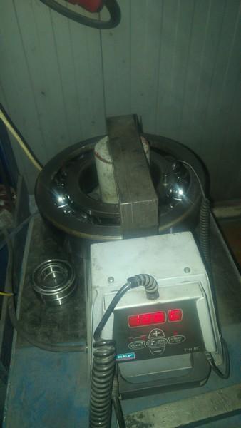 antalya-asenkron-alternatif-akım-elektrik-motoru-sarim-bakim