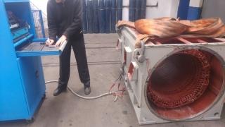 istanbul-alternatif-akim-elektrik-motoru-sarim-bakim-hi-pot-surge-test