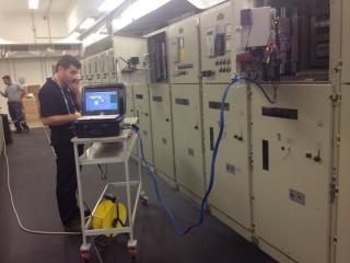 baker-skf-exp-4000-online-motor-verimlilik-test