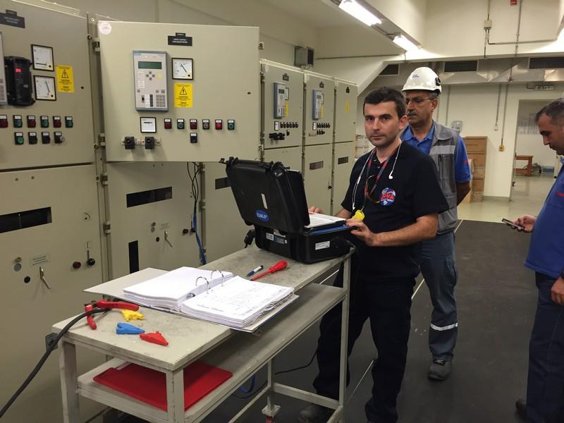 istanbul-baker-skf-exp-4000-online-motor-verimlilik-performans-test