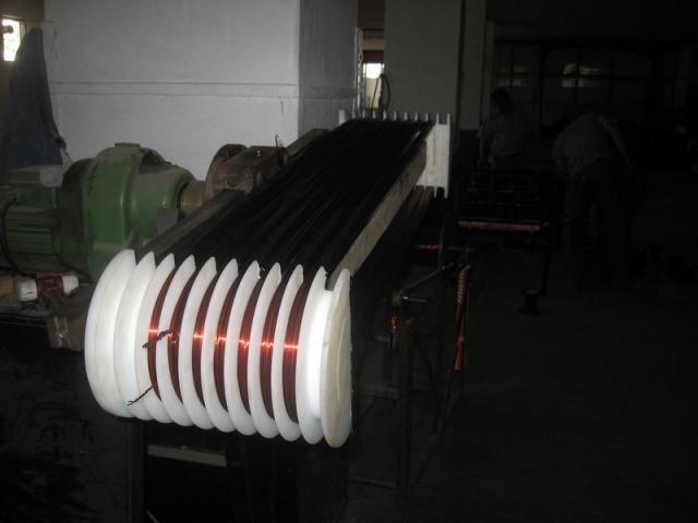 ankara-elektrik-motoru-sarim-bakim-onarim
