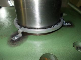 rotor-mil-gerilim-olcumu-shaft-izole