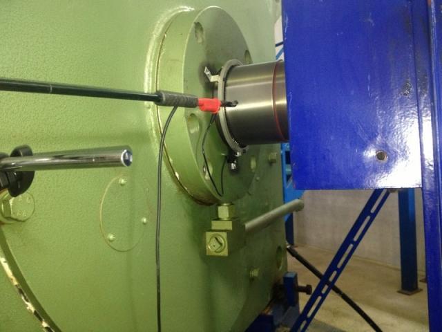 sfk-tked-rotor-shaft-gerilim-voltaj-olcum-aegis-izole-ring