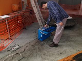 yuksek-gerilim-elektrik-motoru-baker-hi-pot-surge-saha-testi
