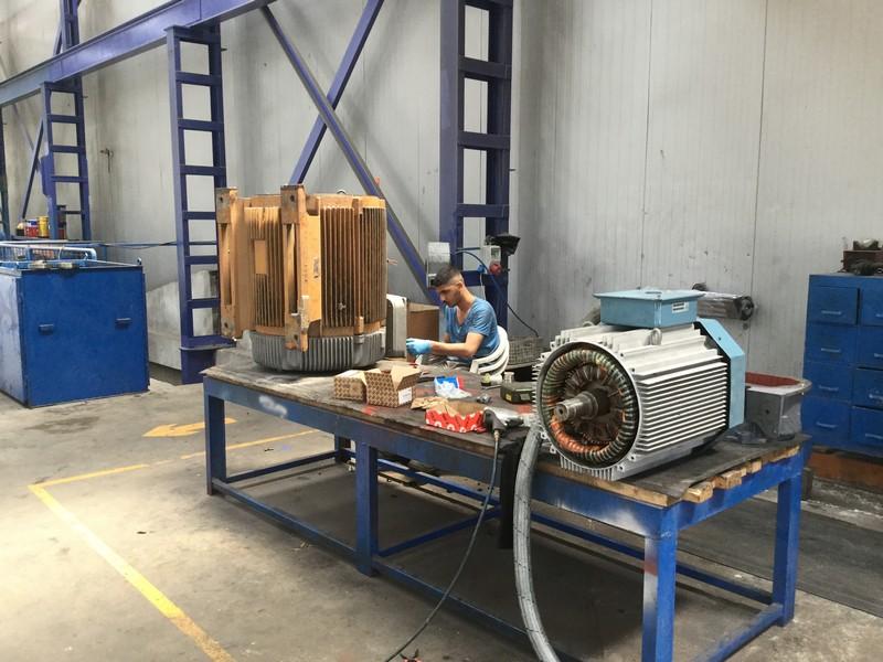 yalova-teknik-altyapimiz-dc-elektrik-motoru-ac-elektrik-motoru-bakimi