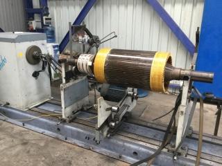 kocaeli-rotor-fan-balans