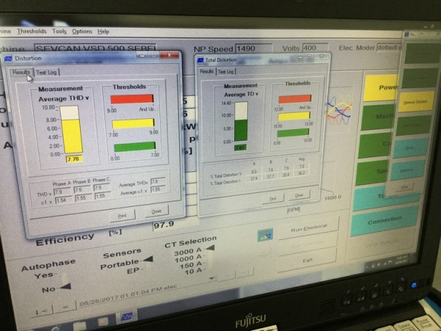 skf-baker-exp-4000-online-performans-verimlilik-dinamik-test