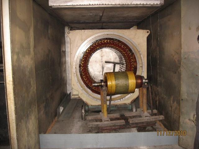 yuksek-gerilim-elektrik-motoru-sarim-bakim-onarimi