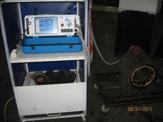 ankara-alternatif-akim-400-volt-baker-test-elektrik-motoru-sarim-bakim-hi-pot-surge-test
