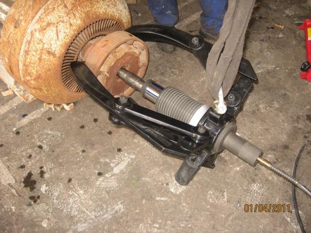 40-tonluk-hidrolik-çektirme-fag
