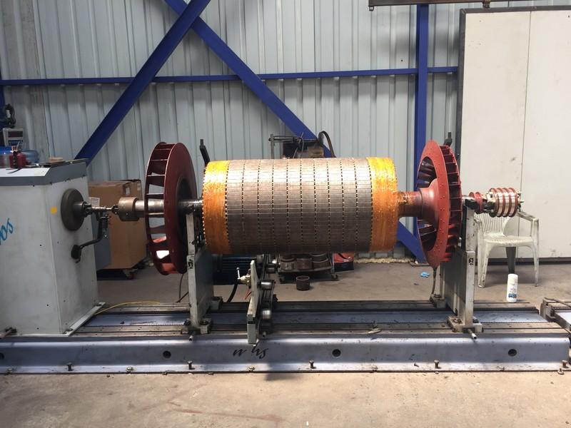 gebze-rotor-fan-doner-ekipman-balans