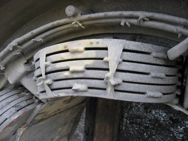 izmir aliaga ergolines manyetik karistirici sarim bakim onarimi